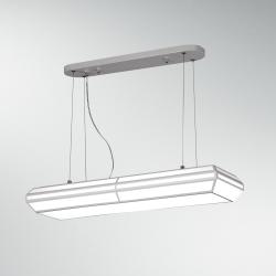 초이스 식탁등 P/D LED 30W
