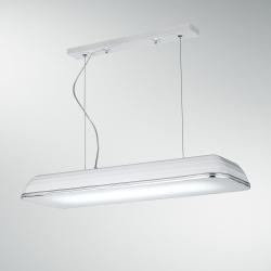 디자인 식탁등 P/D (백색) LED 30W