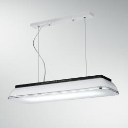디자인 식탁등 P/D LED 30W