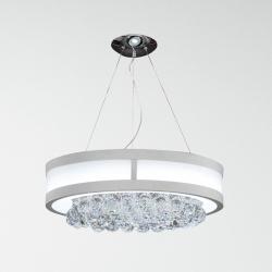 스마트 P/D 식탁등 LED 25W (원형)