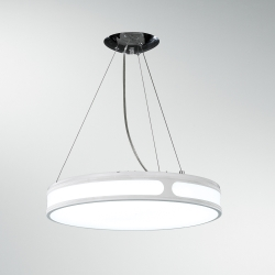 스마트 방등 LED 50W P/D (보급형)