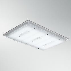 아쿠아 거실등 LED 180W