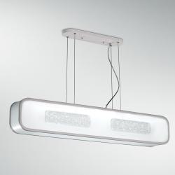 갤러리 식탁등 P/D LED 50W