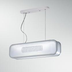 갤러리 식탁등 P/D LED 30W