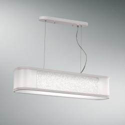 비드 식탁등 P/D LED 30W