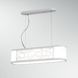 방울 식탁등 P/D LED 30W