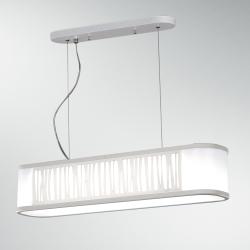 아트홀릭 식탁등 P/D LED 30W