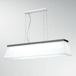 피라미드 식탁등 P/D LED 50W