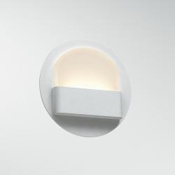 일출 1등 B/R LED 6W