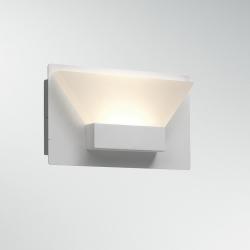 지평선 1등 B/R LED 6W