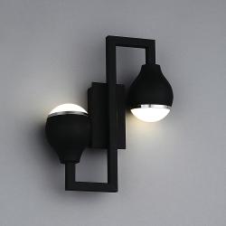 피카소 2등 B/R LED 10W