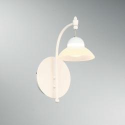 호롱 1등 B/R LED 6W