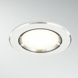 3.5인치 LED 7W
