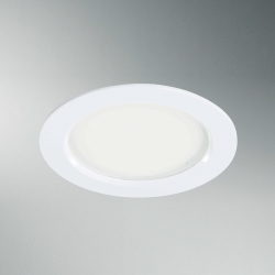 6인치 LED 15W