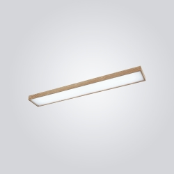 낙엽송 주방등 LED 50W
