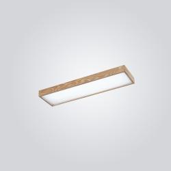 낙엽송 주방등 LED 30W