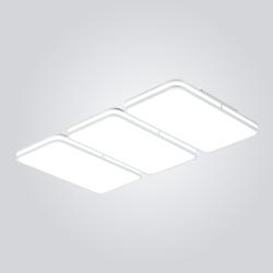 갤러리 거실등 LED 180W