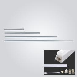 LED T-5 (KS)
