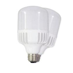번개표 LED 고와트 램프 18W