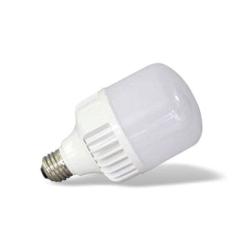 번개표 LED 고와트 램프 27W