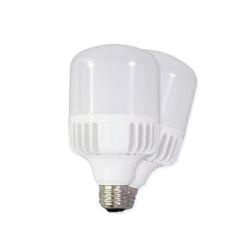 번개표 LED 고와트 램프 40W