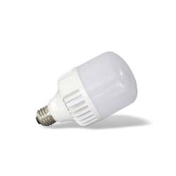번개표 LED 고와트 램프 60W