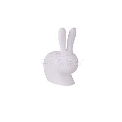 LED 토끼